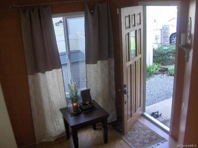 9191219  Hooluolu Pl Ewa Gen Woodbridge, Ewaplain home - photo 10 of 10