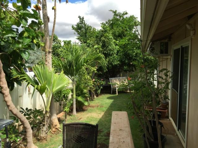 91-940  Puhikani St Ewa Gen Sun Terra, Ewaplain home - photo 4 of 19