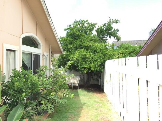 91-940  Puhikani St Ewa Gen Sun Terra, Ewaplain home - photo 7 of 19