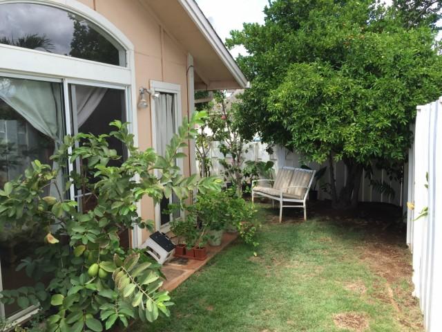 91-940  Puhikani St Ewa Gen Sun Terra, Ewaplain home - photo 8 of 19