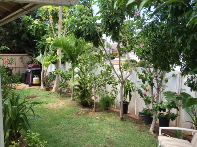 91-940  Puhikani St Ewa Gen Sun Terra, Ewaplain home - photo 9 of 19