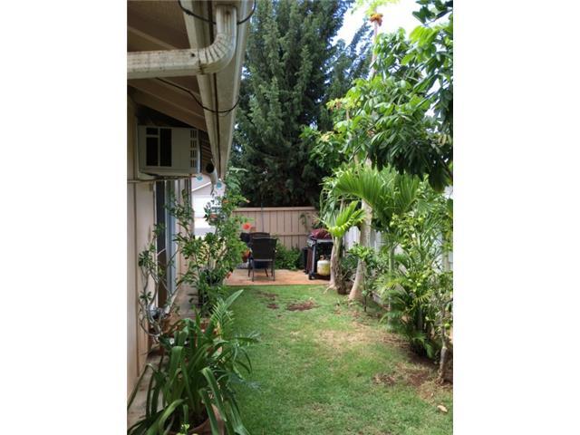 91-940  Puhikani St Ewa Gen Sun Terra, Ewaplain home - photo 10 of 19