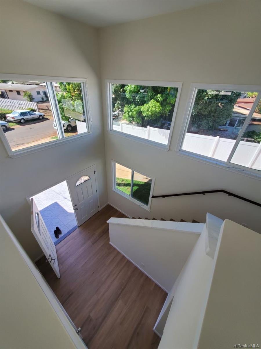 91-967  Akaholo Street Leeward Estates, Ewaplain home - photo 23 of 25