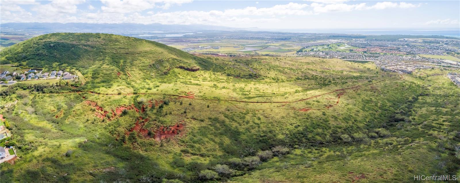 92-000 Kulihi Street  Kapolei, Hi 96707 vacant land - photo 2 of 8