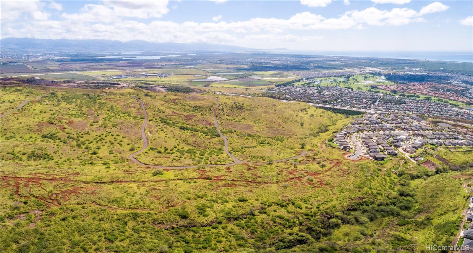 92-000 Kulihi Street  Kapolei, Hi 96707 vacant land - photo 3 of 8