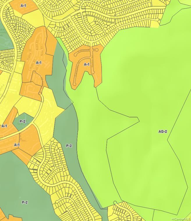 92-000 Kulihi Street  Kapolei, Hi 96707 vacant land - photo 8 of 8
