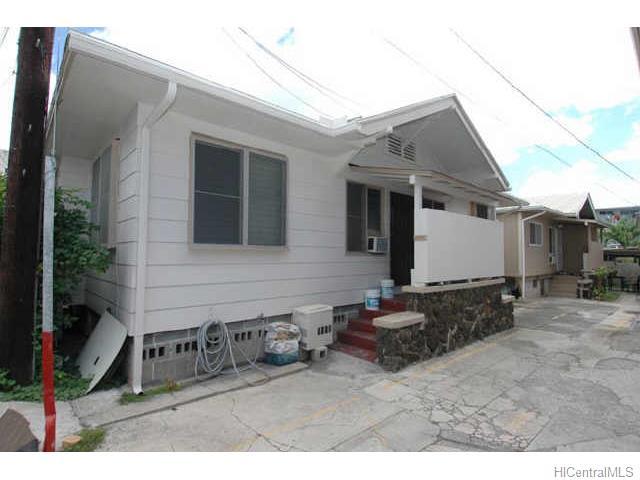 920/928 Cedar St Honolulu - Multi-family - photo 1 of 10