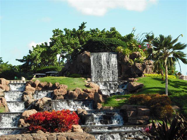 Kai Lani condo # 12 B, Kapolei, Hawaii - photo 15 of 25