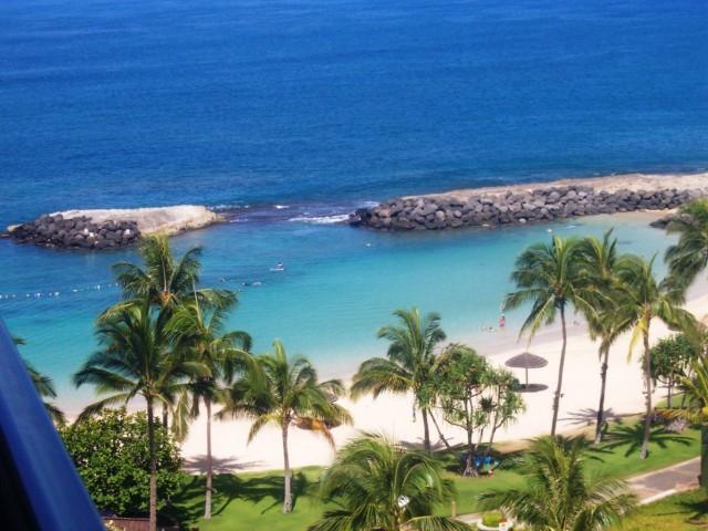 Kai Lani condo # 12 B, Kapolei, Hawaii - photo 19 of 25