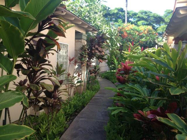 Kai Lani condo # 12 B, Kapolei, Hawaii - photo 3 of 25