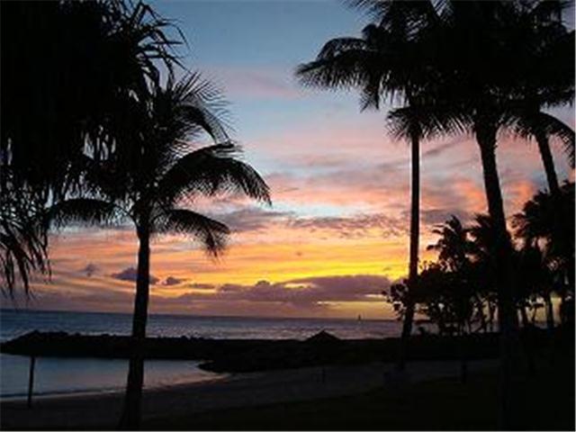 Kai Lani condo # 12 B, Kapolei, Hawaii - photo 25 of 25