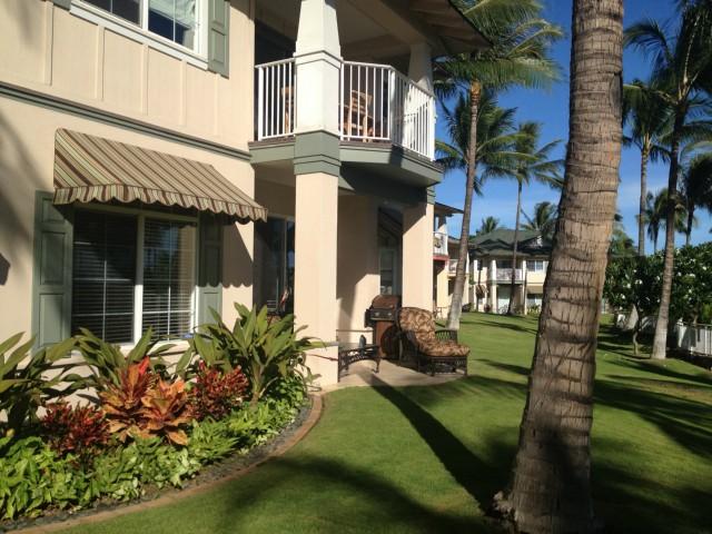 Kai Lani condo # 12 B, Kapolei, Hawaii - photo 6 of 25