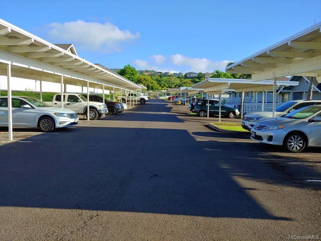 92-1005 Nou Street townhouse # 5104, Kapolei, Hawaii - photo 25 of 25
