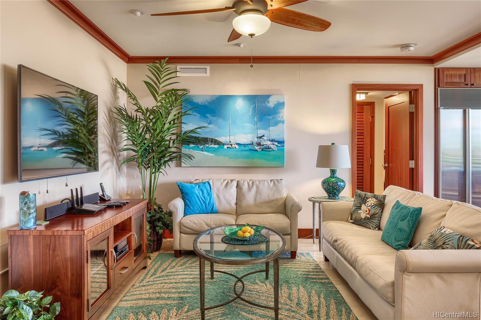 beachvillas@Ko Olina condo # B-307, Kapolei, Hawaii - photo 1 of 25