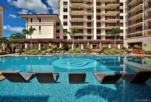 beachvillas@Ko Olina condo # B-307, Kapolei, Hawaii - photo 17 of 25