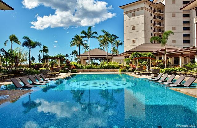 beachvillas@Ko Olina condo # B-307, Kapolei, Hawaii - photo 18 of 25