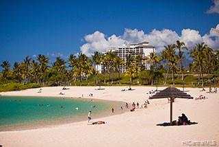 beachvillas@Ko Olina condo # B-307, Kapolei, Hawaii - photo 19 of 25