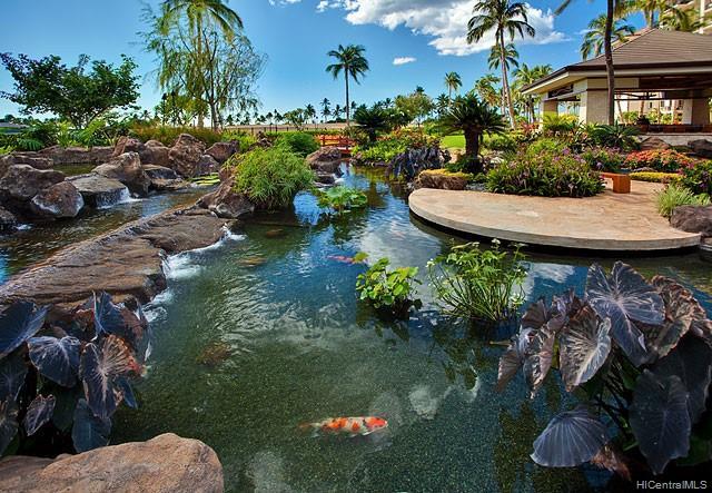 beachvillas@Ko Olina condo # B-307, Kapolei, Hawaii - photo 20 of 25
