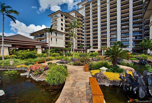 beachvillas@Ko Olina condo # B-307, Kapolei, Hawaii - photo 21 of 25