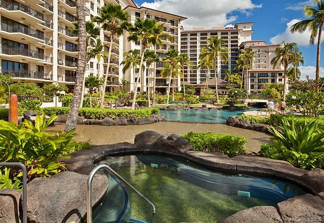 beachvillas@Ko Olina condo # B-307, Kapolei, Hawaii - photo 23 of 25