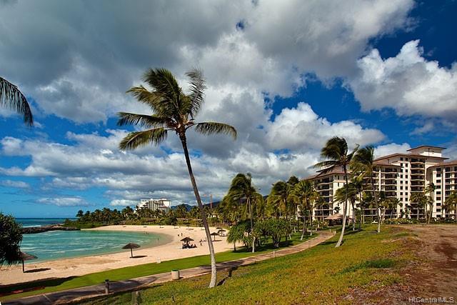 beachvillas@Ko Olina condo # B-307, Kapolei, Hawaii - photo 24 of 25