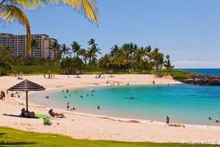 beachvillas@Ko Olina condo # B-307, Kapolei, Hawaii - photo 25 of 25