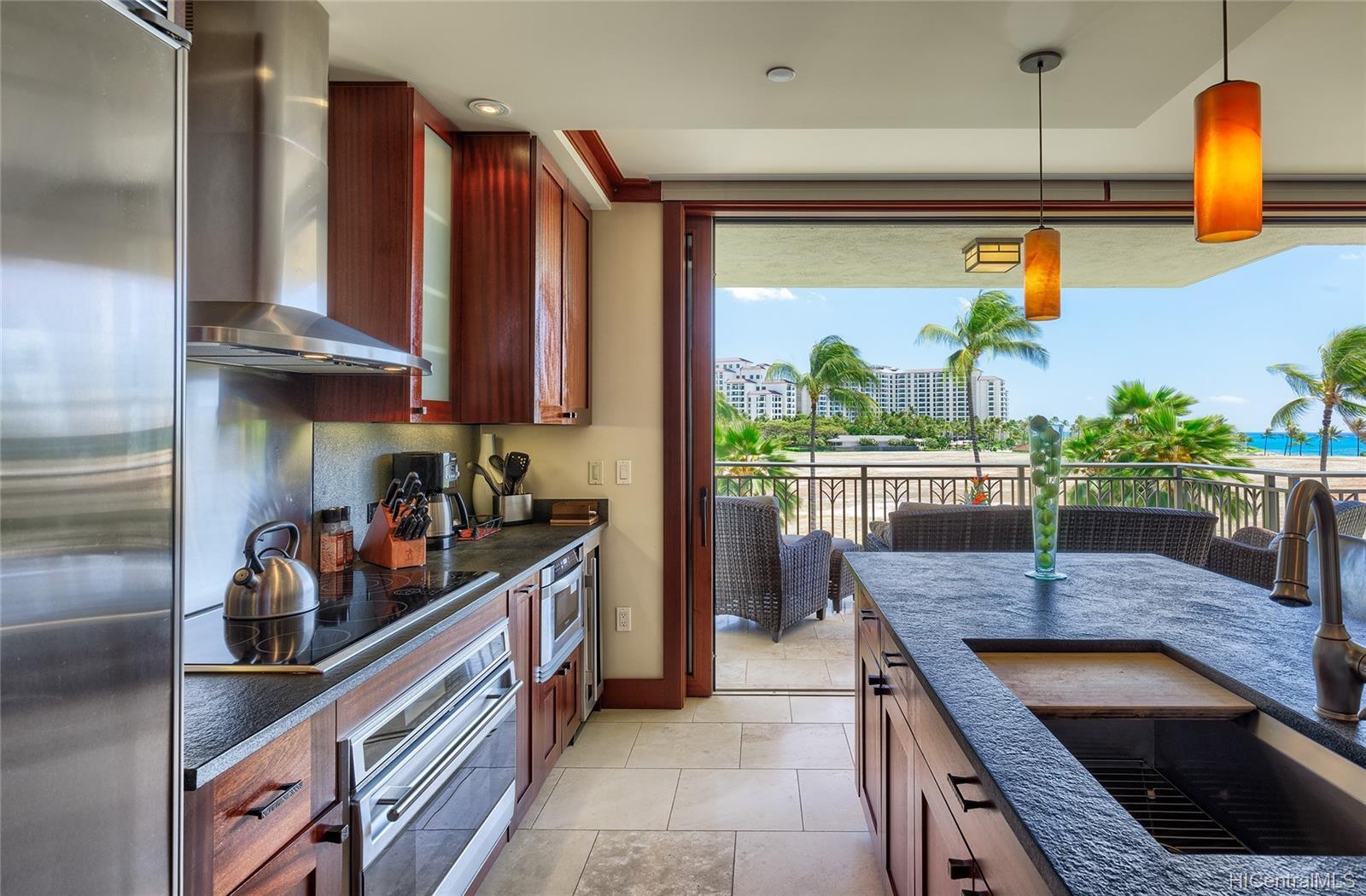 beachvillas@Ko Olina condo # B-307, Kapolei, Hawaii - photo 4 of 25