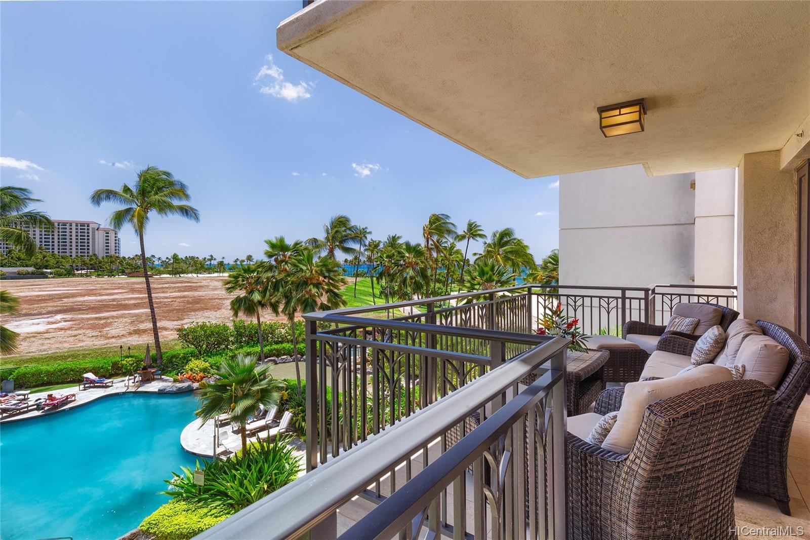 beachvillas@Ko Olina condo # B-307, Kapolei, Hawaii - photo 6 of 25