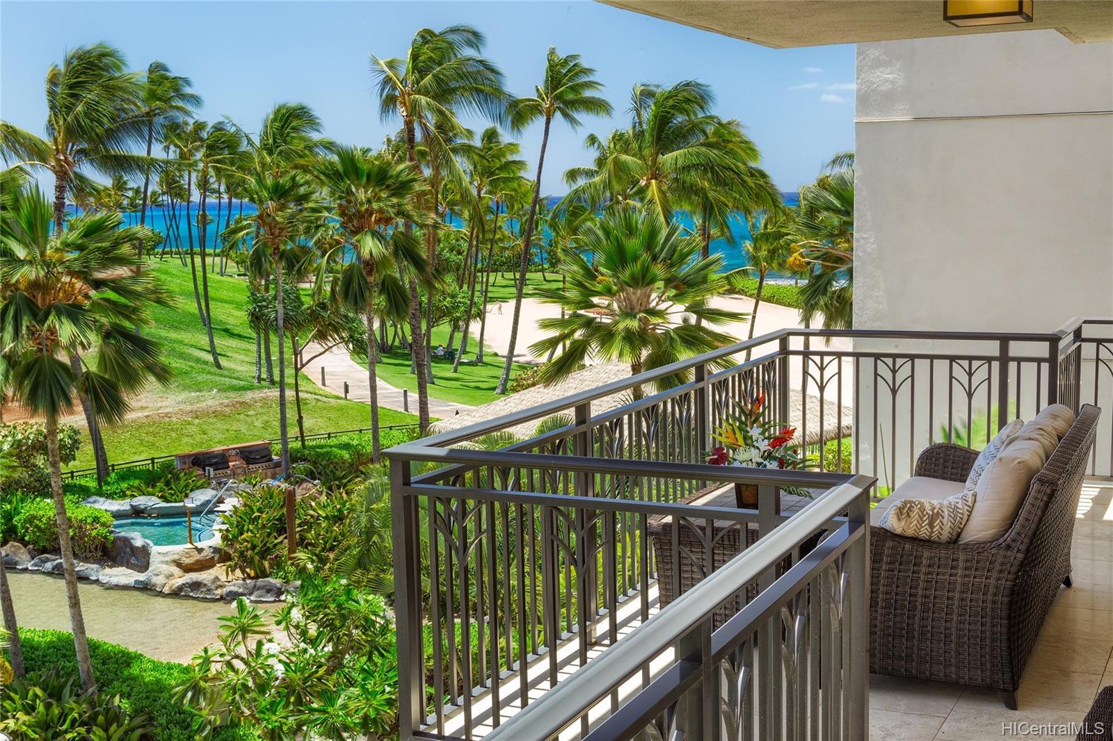 beachvillas@Ko Olina condo # B-307, Kapolei, Hawaii - photo 7 of 25