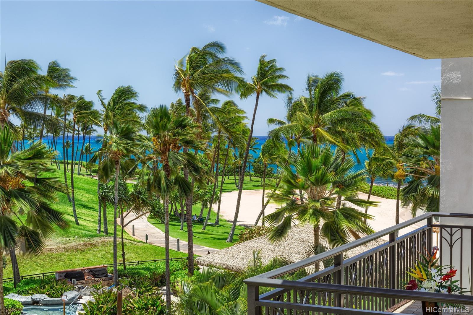 beachvillas@Ko Olina condo # B-307, Kapolei, Hawaii - photo 8 of 25