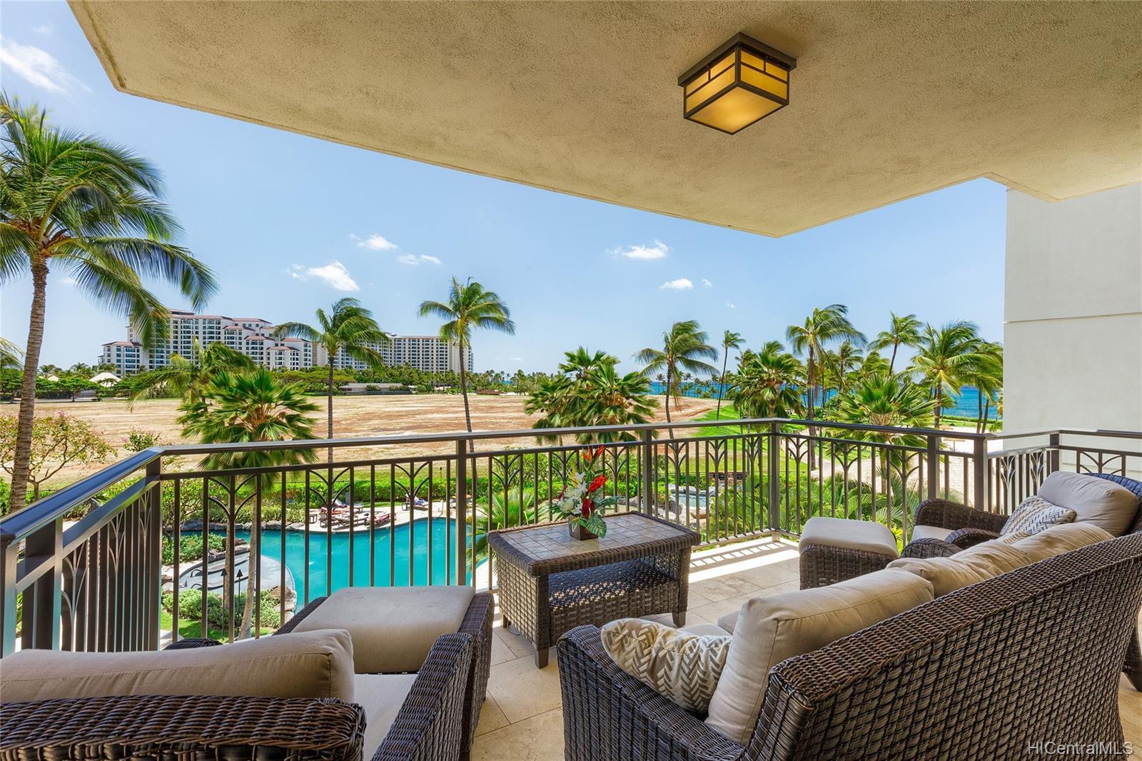 beachvillas@Ko Olina condo # B-307, Kapolei, Hawaii - photo 9 of 25