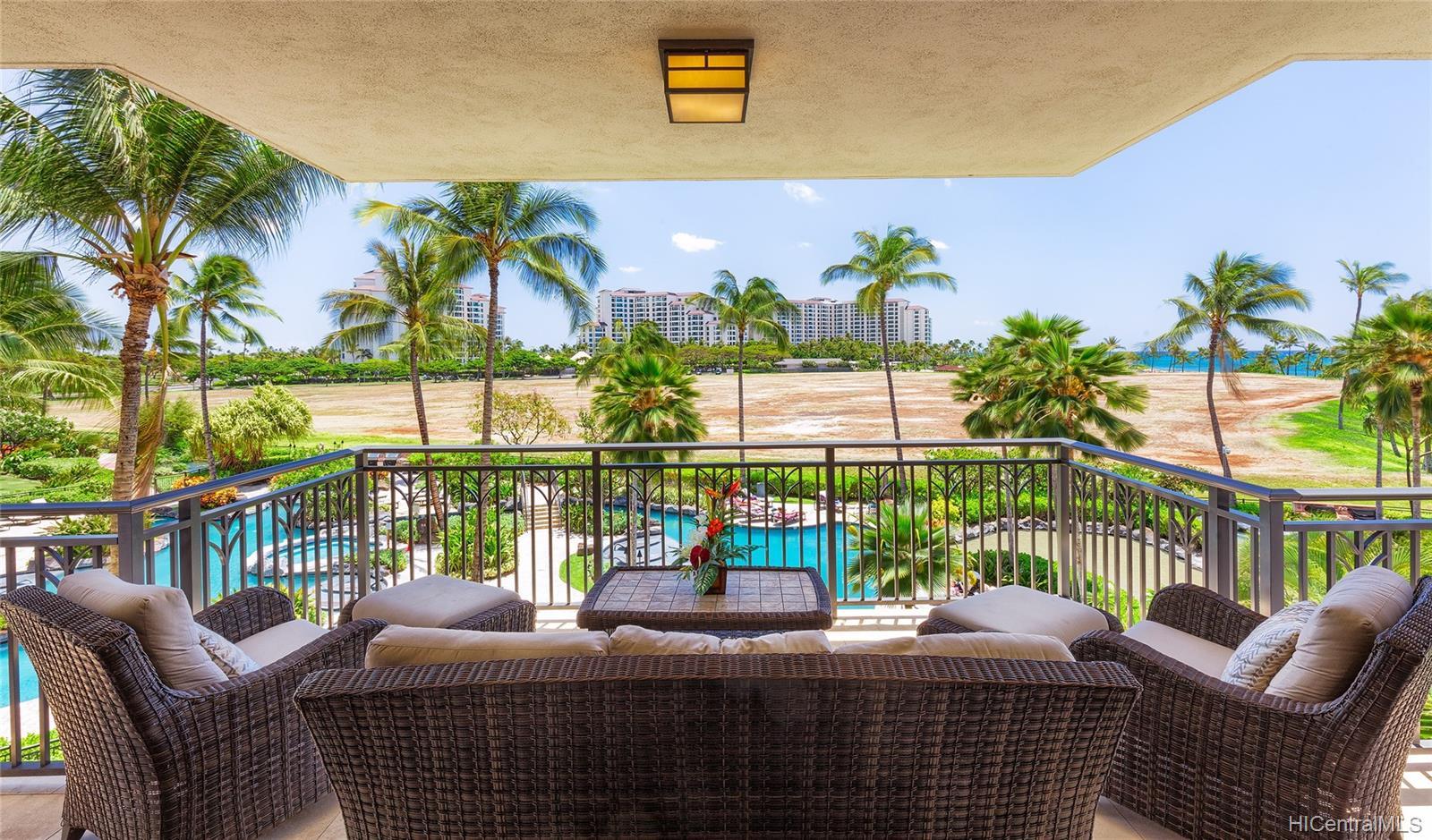 beachvillas@Ko Olina condo # B-307, Kapolei, Hawaii - photo 10 of 25