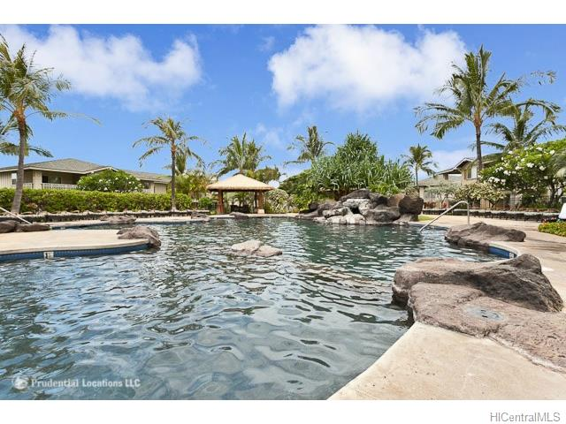 Ko Olina townhouse # F M11-6, Kapolei, Hawaii - photo 15 of 15