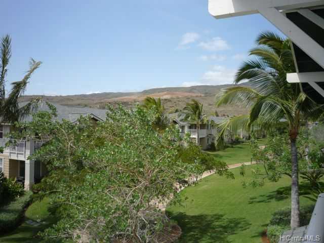Ko Olina Kai Golf Estates condo # M14-4, Kapolei, Hawaii - photo 1 of 5