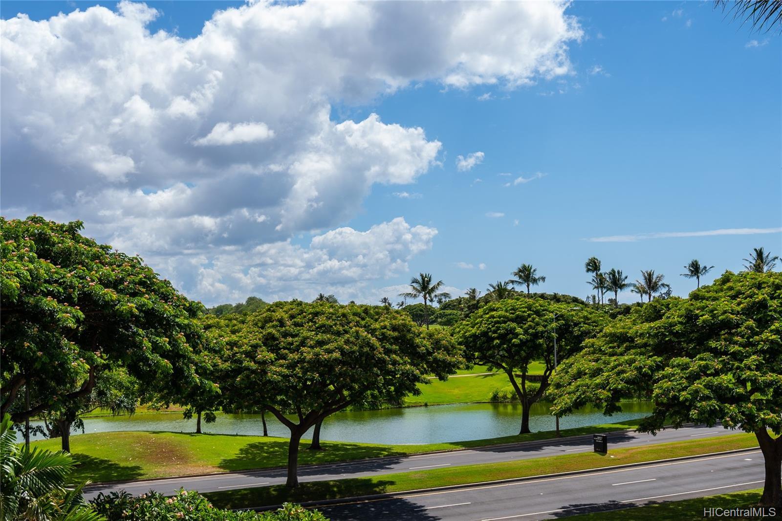 BeachVillas@Ko Olina condo # O-321, Kapolei, Hawaii - photo 17 of 25
