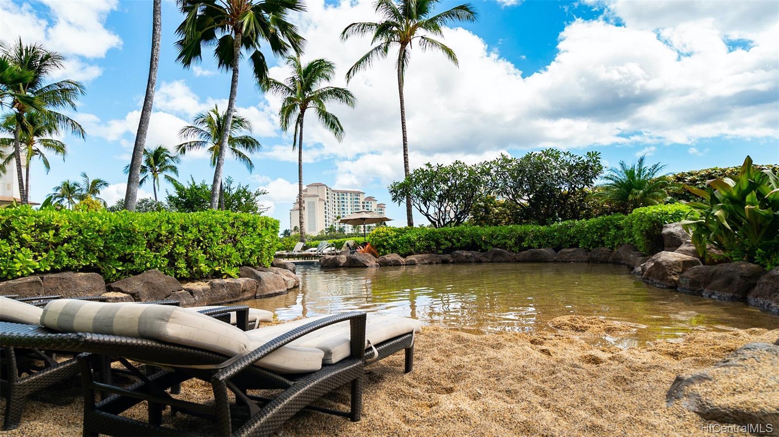 BeachVillas@Ko Olina condo # O-321, Kapolei, Hawaii - photo 20 of 25