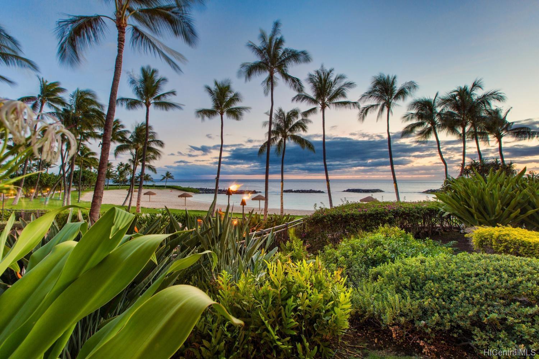 BeachVillas@Ko Olina condo # O-321, Kapolei, Hawaii - photo 21 of 25