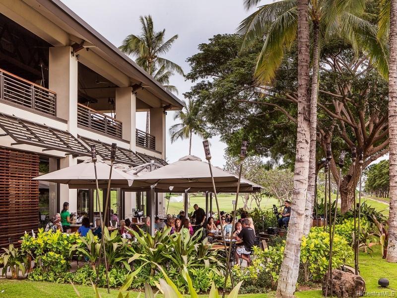 BeachVillas@Ko Olina condo # O-321, Kapolei, Hawaii - photo 25 of 25