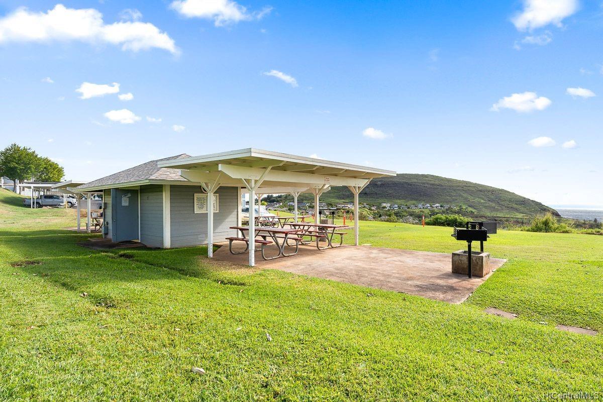 Palehua townhouse # 4201, Kapolei, Hawaii - photo 20 of 20