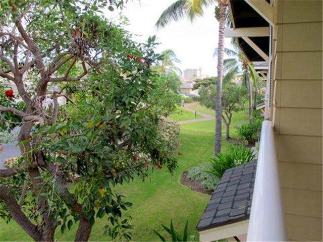 92-1103 Koio Dr townhouse # M18-2, Kapolei, Hawaii - photo 16 of 25