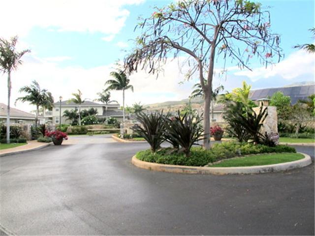 92-1103 Koio Dr townhouse # M18-2, Kapolei, Hawaii - photo 23 of 25