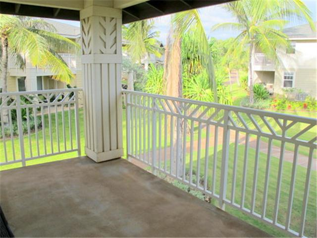 92-1103 Koio Dr townhouse # M18-2, Kapolei, Hawaii - photo 7 of 25