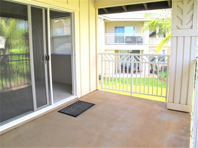 92-1103 Koio Dr townhouse # M18-2, Kapolei, Hawaii - photo 9 of 25