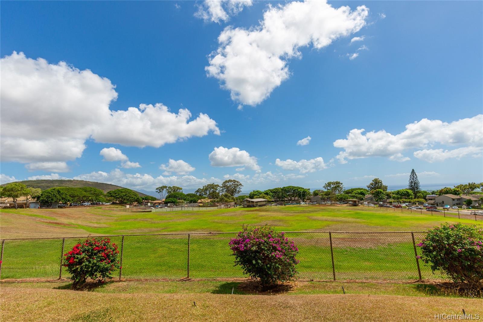 Palehua Villas condo # 138, Kapolei, Hawaii - photo 10 of 14