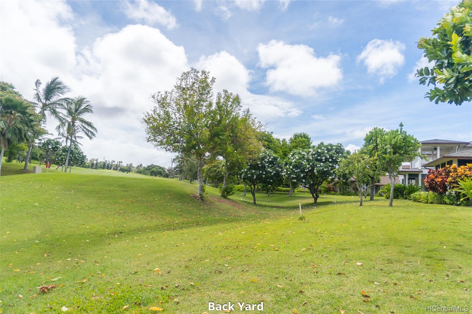 Coconut Plantation condo # 56-2, Kapolei, Hawaii - photo 2 of 25