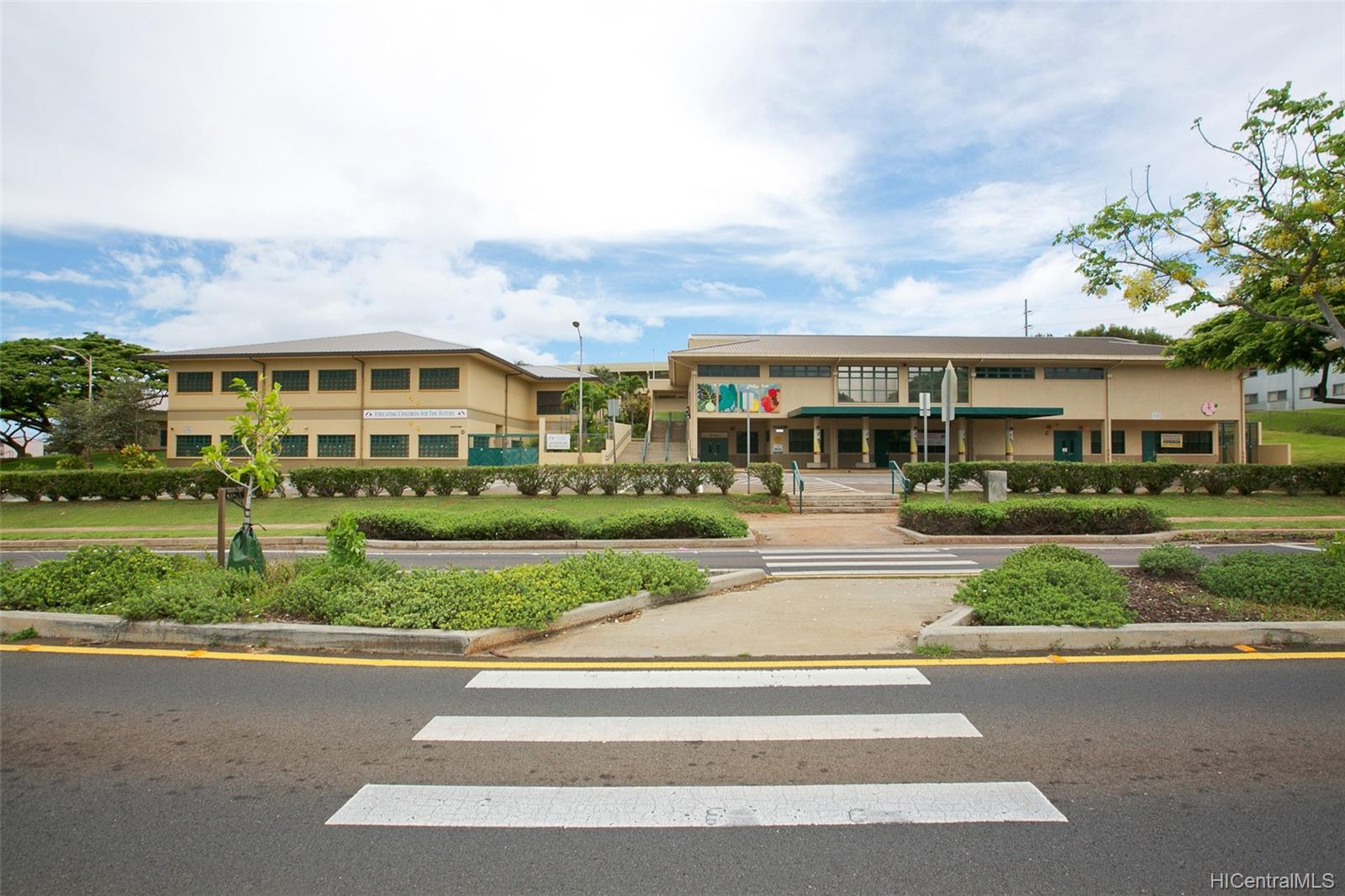 Makakilo Hale 1 condo # 33, Kapolei, Hawaii - photo 24 of 24
