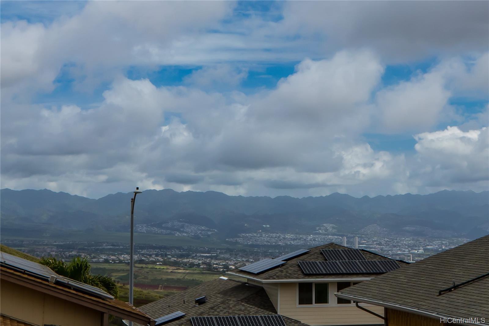 92-1290  Oahi Place Makakilo-palehua Hgts, Makakilo home - photo 19 of 23