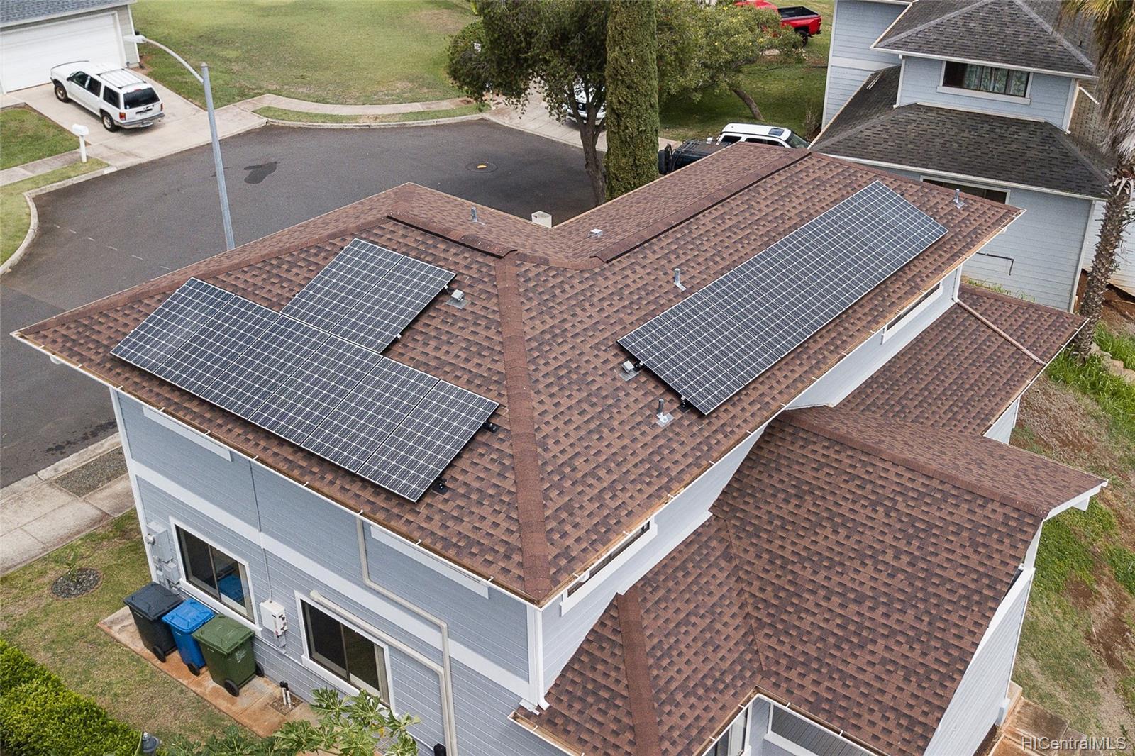 92-136  Amaui Place Makakilo-west Hills, Makakilo home - photo 21 of 25