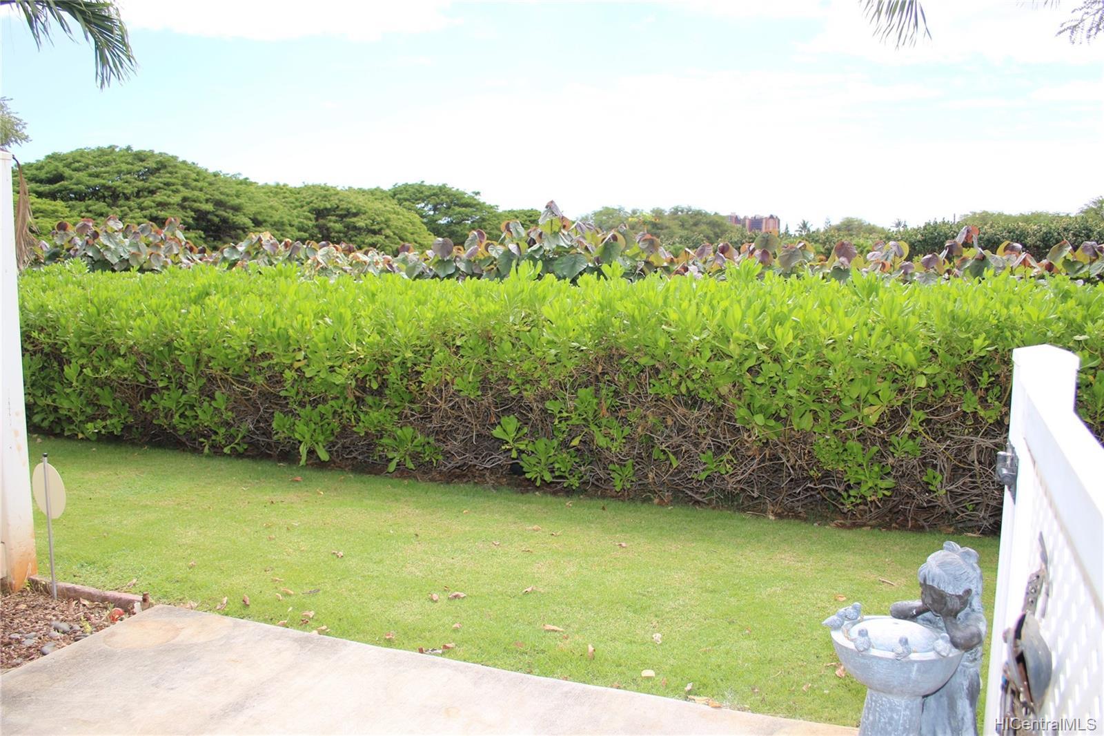 Ko Olina Hillside Villas condo # 207, Kapolei, Hawaii - photo 7 of 21