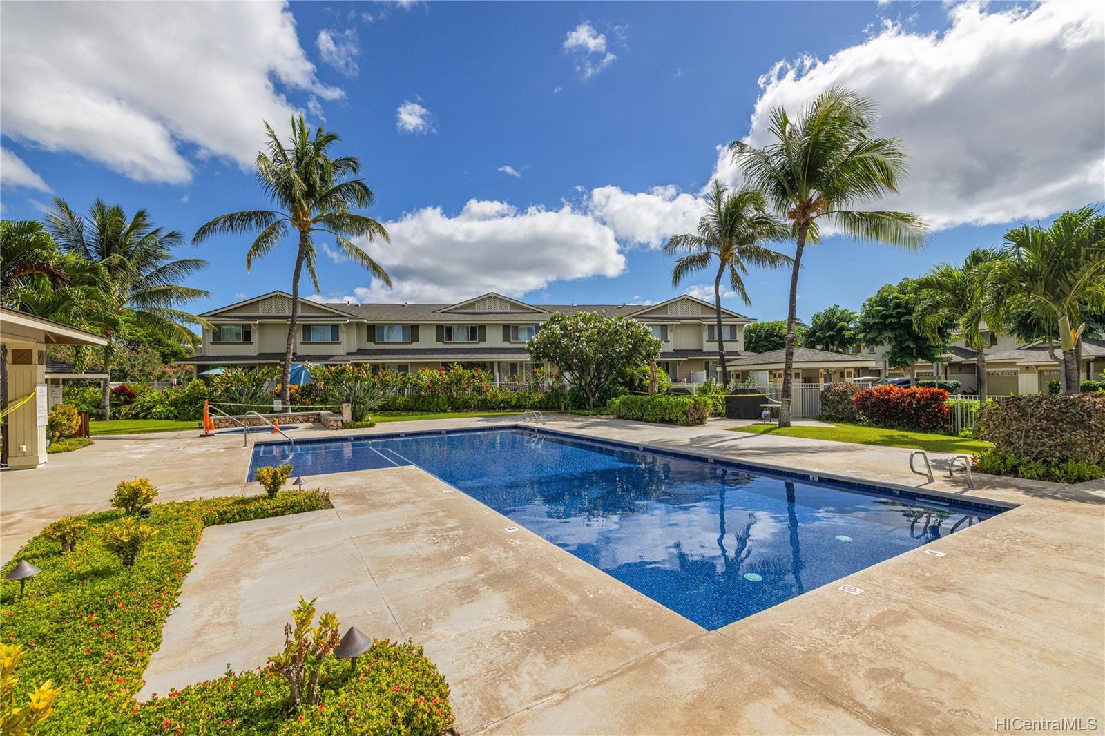 Ko Olina Hillside Villas condo # 306 (Villa #6), Kapolei, Hawaii - photo 20 of 23